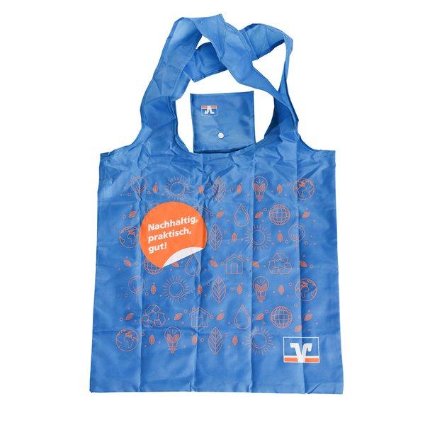 """Einkaufstasche """"Nachhaltigkeit"""""""