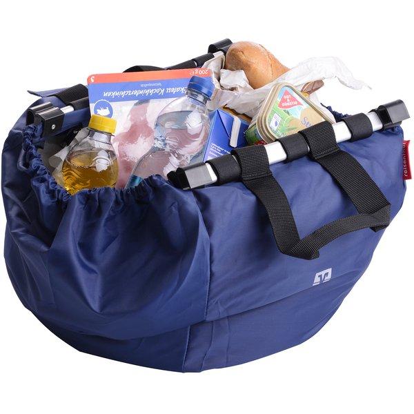 easyshoppingbag von reisenthel®